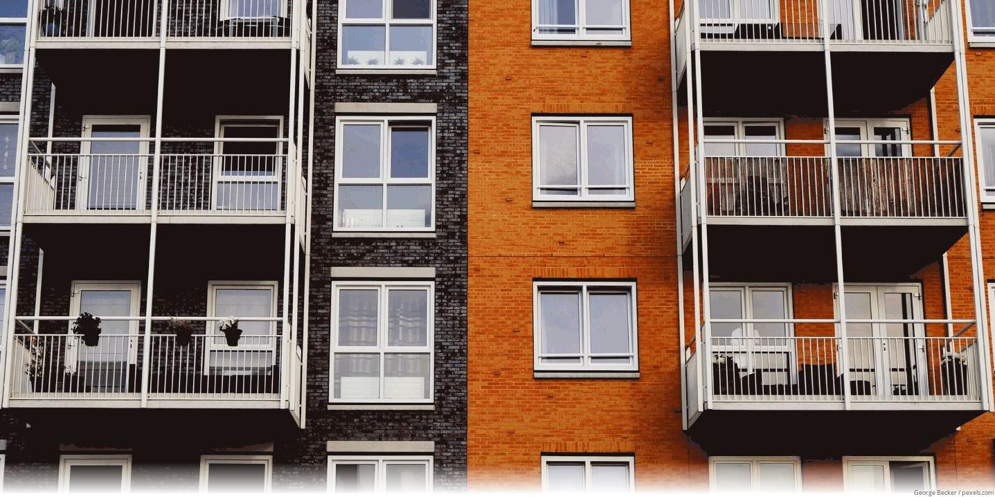 Was ist zu beachten beim Wohnungskauf? - Einfach leben
