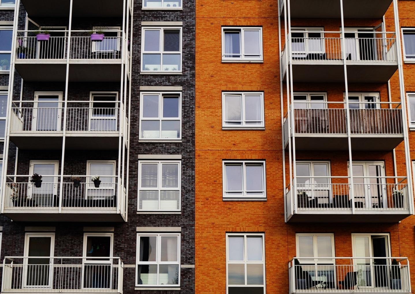Was Ist Zu Beachten Beim Wohnungskauf?
