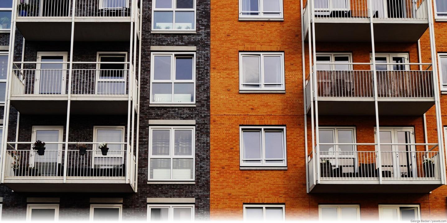 Was Ist Zu Beachten Beim Wohnungskauf Cleverdirekt