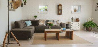 Checkliste Für Die Erste Wohnung Cleverdirekt